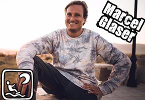 Marcel Glaser